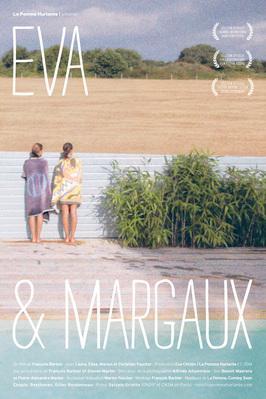 Eva & Margaux