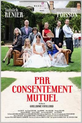 Par consentement mutuel