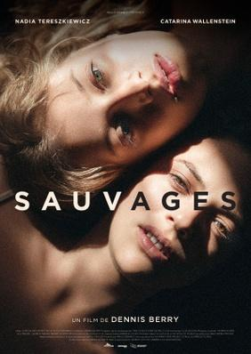 Sauvages