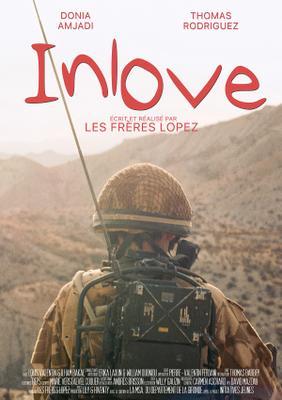 Inlove