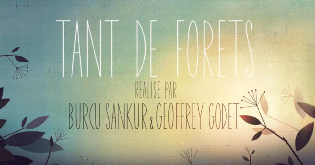 Geoffrey Godet