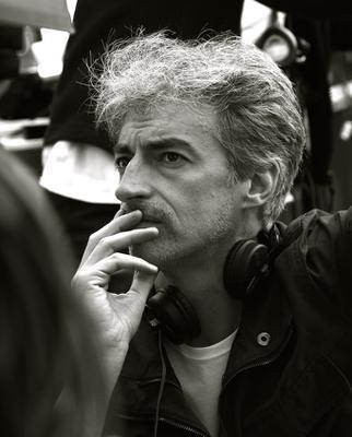 Jean-Paul Civeyrac