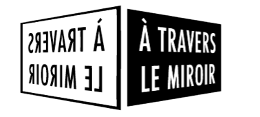 Travers le miroir francia unifrance films for A travers le miroir
