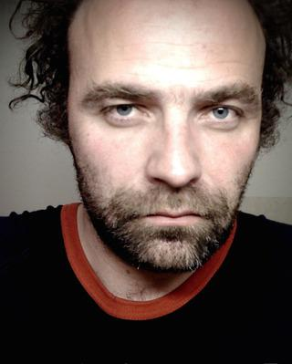 Nicolas Guicheteau