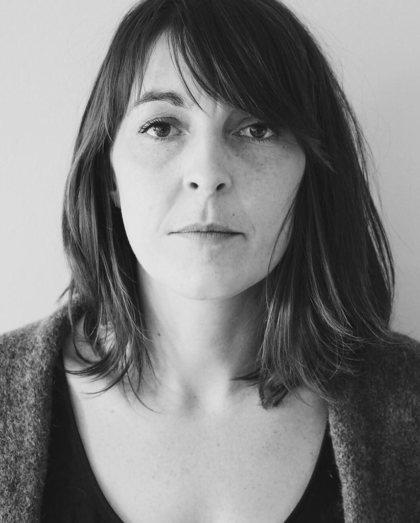 Julia Sauveur