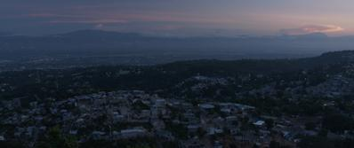 Port-au-Prince, Sunday, January 4th