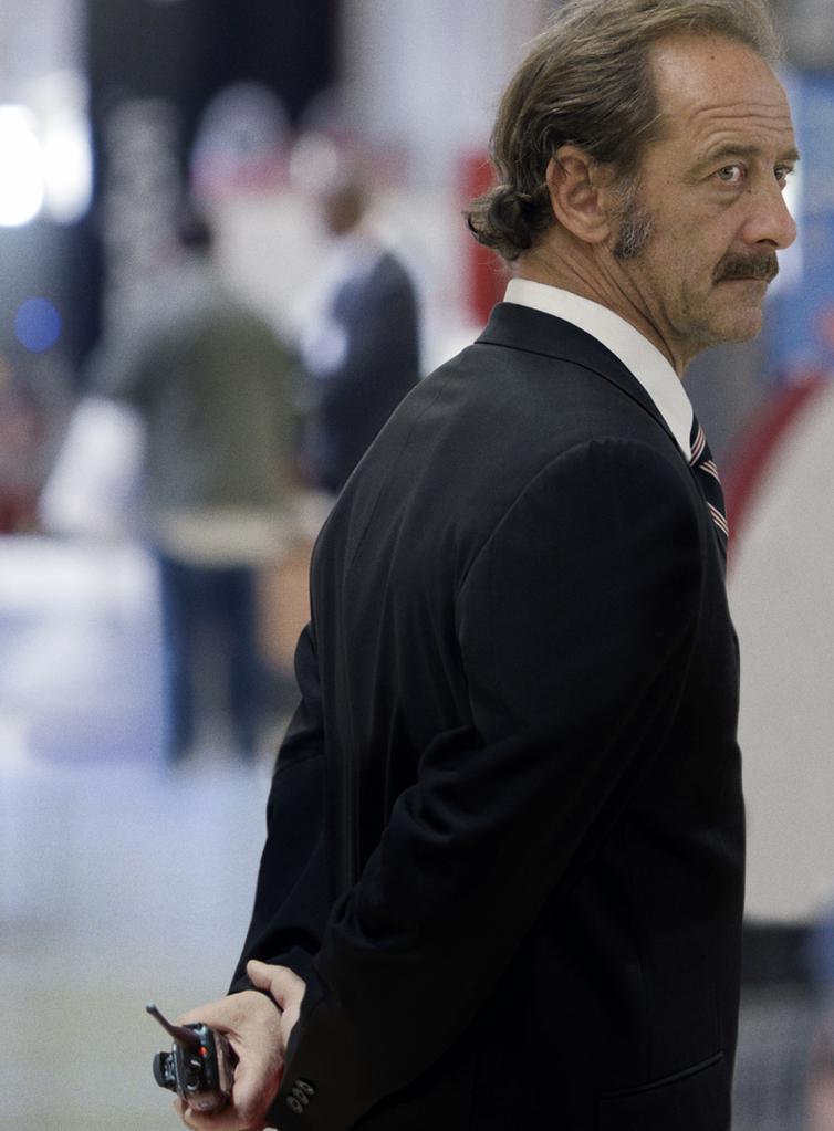 Cesar de Cine Francés - 2016 - © Nord-Ouest Films - Arte France Cinéma