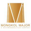 Mongkol Major