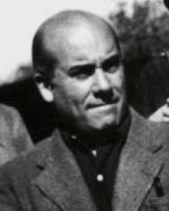 Jean Castanier