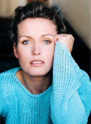 Annette Schreiber