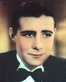 Emile Henri Garat
