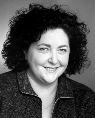 Sylvie Lachat