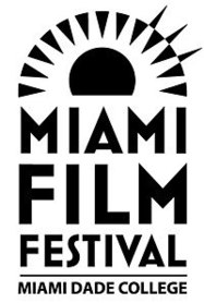 Miami International Film Festival - 2013