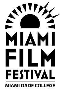 Miami Film Festival - 2013