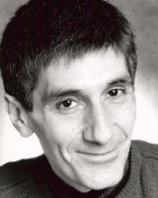 Michel Aymard