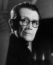 Lucien Nat