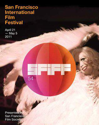 Festival international du film de San Francisco - 2011