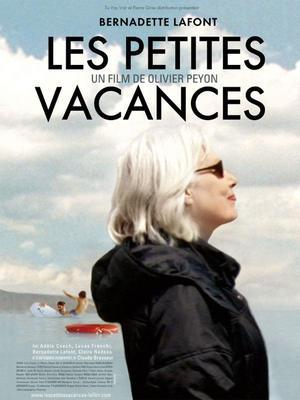 Petites Vacances (Les)