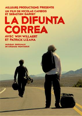 La Difunta Correa