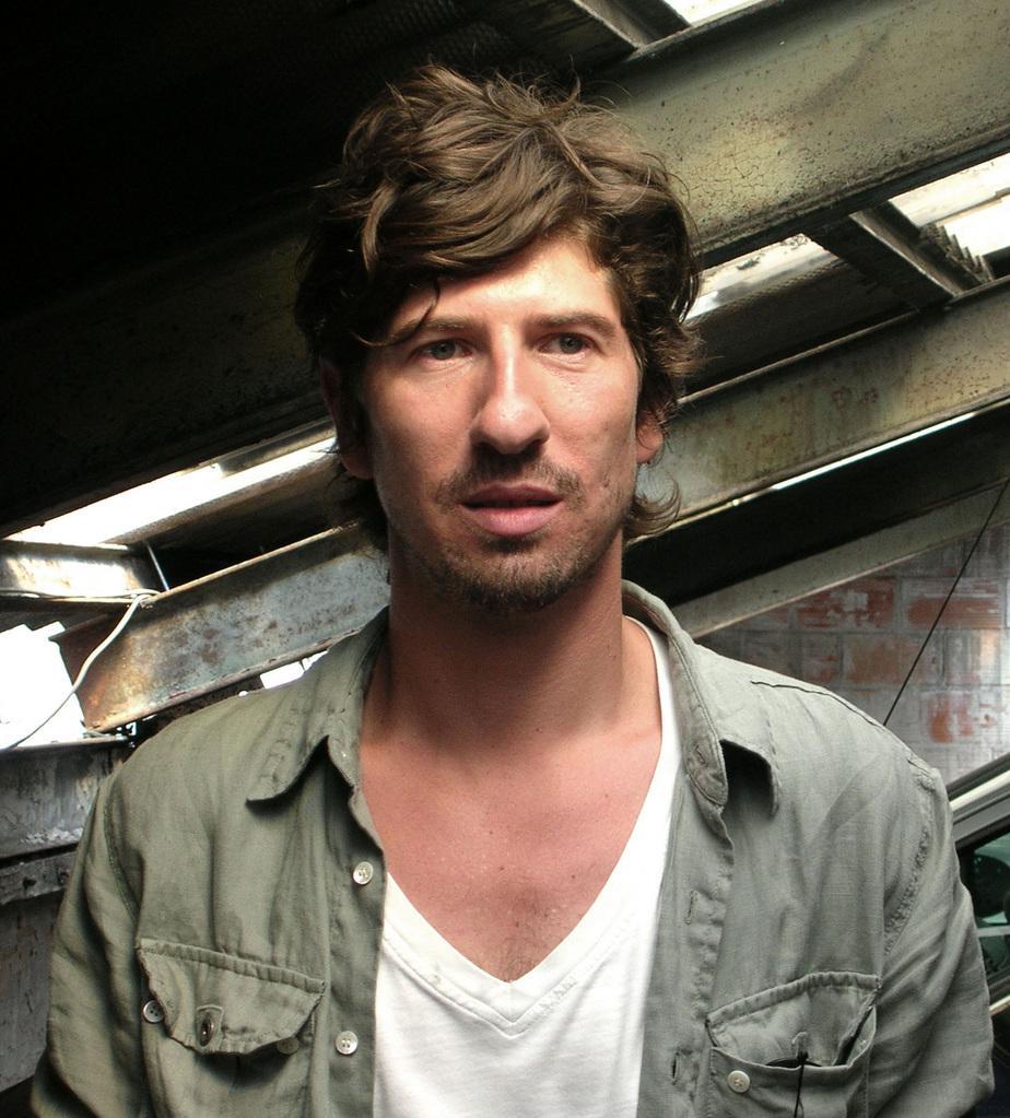 Raphaël Sibillas