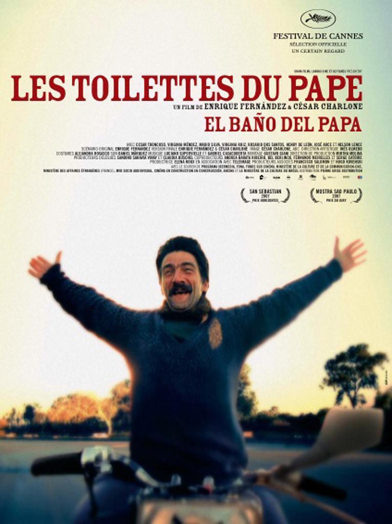 Laroux-Ciné