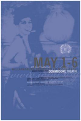 Brooklyn - Festival Internacional de Cine - 2001 - © Christian Calabro
