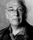 Jean-Michel Carré