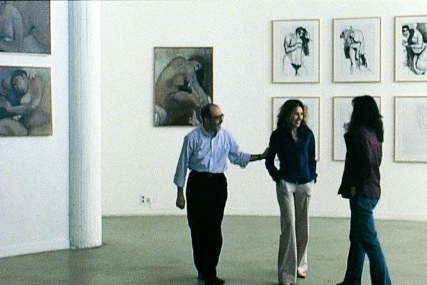 BAFICI - Festival international du cinéma indépendant de Buenos Aires - 2005