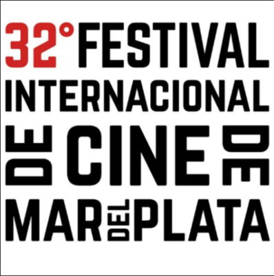 Festival International du Film de Mar Del Plata - 2017