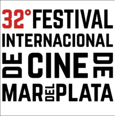 Mar de Plata - Festival Internacional de Cine - 2017
