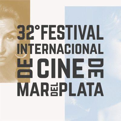 Mar del Plata - Festival Internacional de Cine - 2017