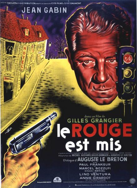 Serge Lecointe