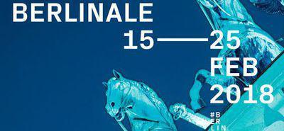 Benoit Jacquot et Cédric Kahn en compétition officielle de la Berlinale 2018