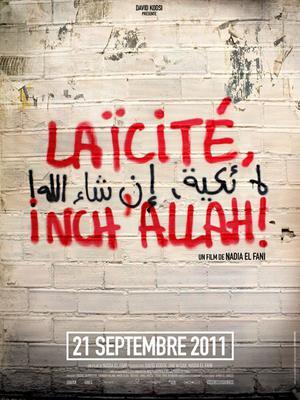 Laïcité Inch'Allah