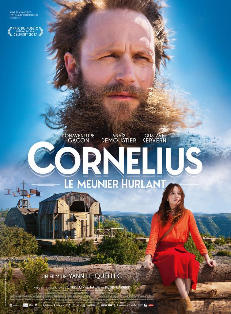 Les Films de Mon Moulin