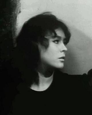 Anne Zamire