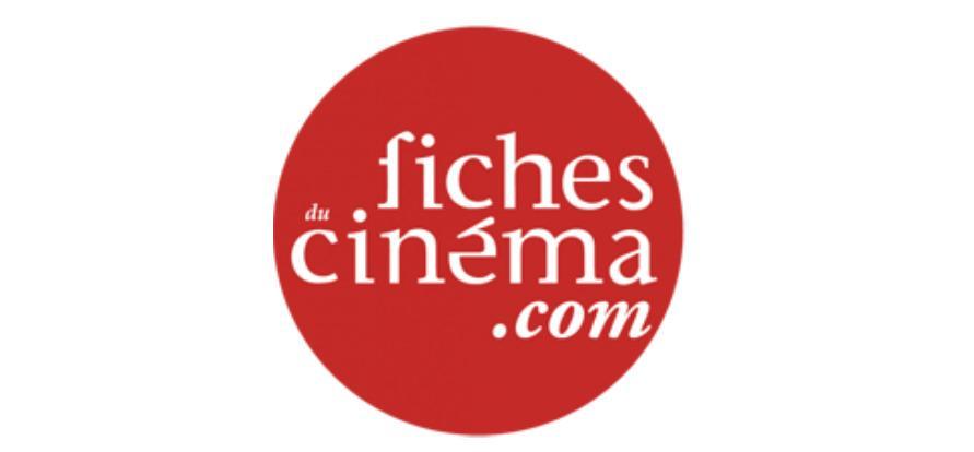 Special subscription offer to Les Fiches du Cinéma