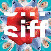 Seattle International Film Festival (SIFF) - 2012