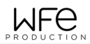 WFE Production