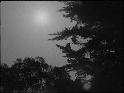 Sol negro (Soleil noir)