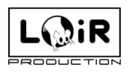 Loir Production