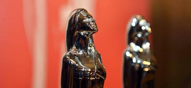 Cuatro cintas francesas seleccionadas para los European Film Awards