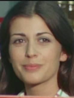 Pauline Larrieu