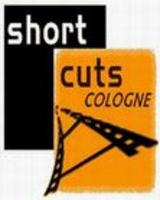 Short Cuts Cologne -  Festival international du court-métrage - 2002
