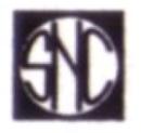 Société Nouvelle de Cinématographie (SNC)
