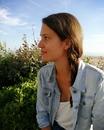 Clémence  Bouchereau
