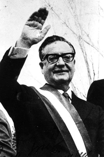 Ralf A. Oberti