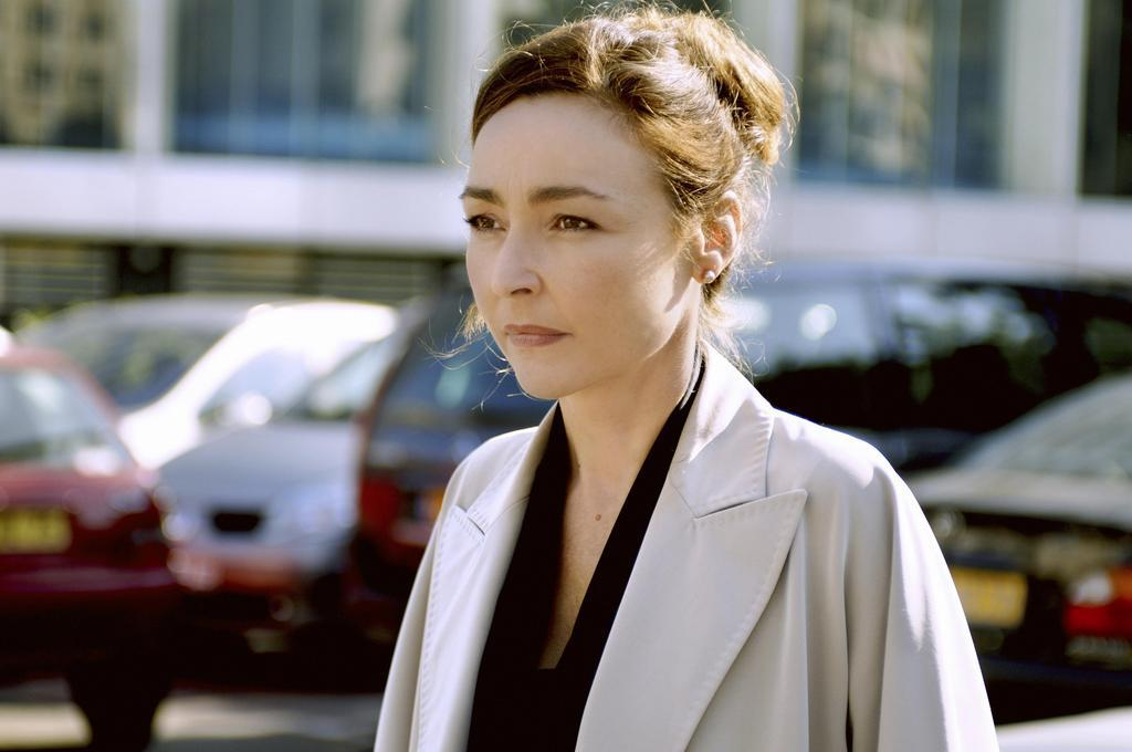 Catherine frot guy de maupassant - 2 part 3