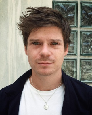 Mathieu Morel