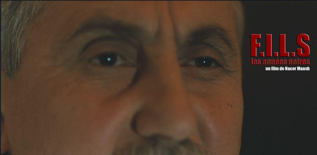 Alexandre Levionnois